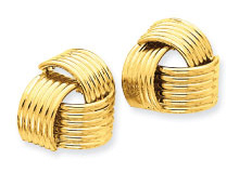 Sell Gold Earrings For Cash To Southern Cross Gold Buyers