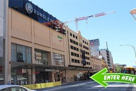 720x480_Free_Parking_Rundle_Parking_Mall_1